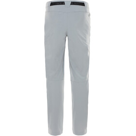 The North Face Speedlight Pants Men Mid Grey